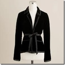 model pakaian dinas wanita terbaru (12)