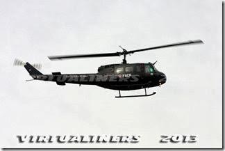 SCEL_V286C_Parada_Militar_2013-0076