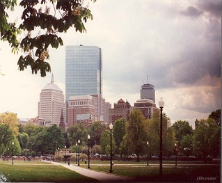 BostonSkyline-lkh