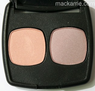 c_TheHighSocietyReadyEyeshadow2.0BareMinerals1