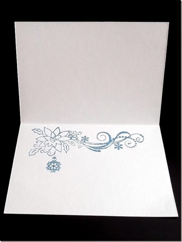 Božićna čestitka - Christmas card - Weinachtkarte (3)
