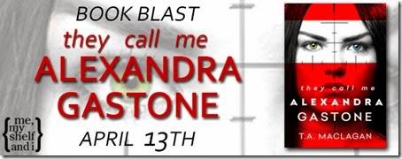 AlexandraBlast1