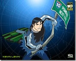 kevin-levin-ben-10-alien-force-2011-17269504-1280-1024 Kevin Levin – Força Alienigena
