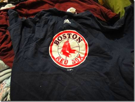 16-red-sox
