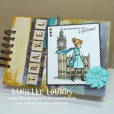 LondonCharlotteSample_Cover_DanielleLounds