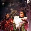 20091003 Boney M party group 013.jpg
