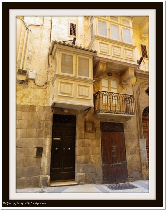 Valletta 123