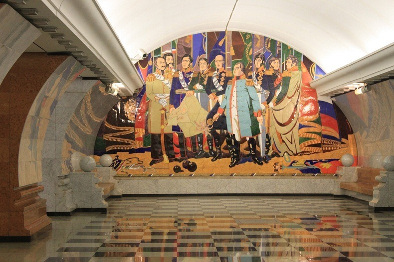 moscow-metro-stations-5
