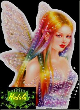 FairyFace-HADALU0708