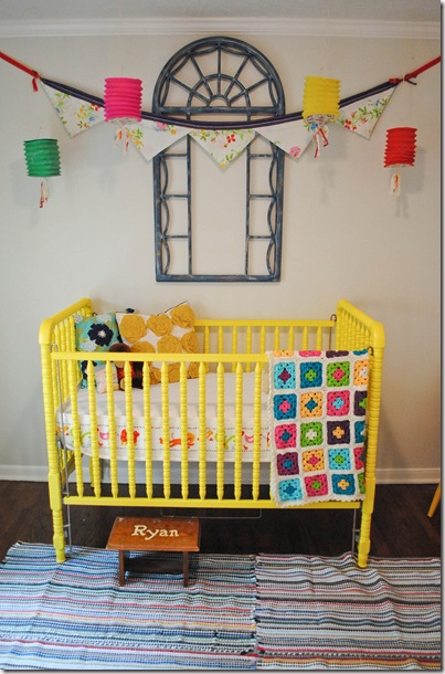 Nursery5-1