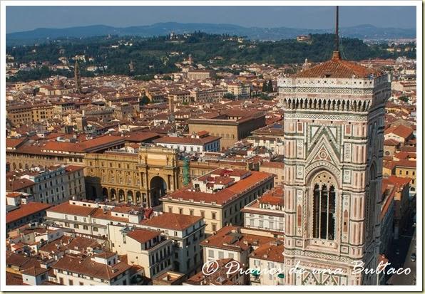 Florencia-7