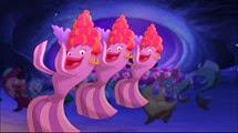 20 les poissons musiciens 2