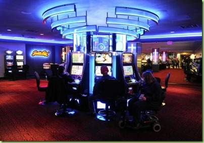 20120228_083728_casino_500
