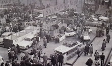 1956-3 Salmson