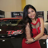 hot import nights manila models (116).JPG