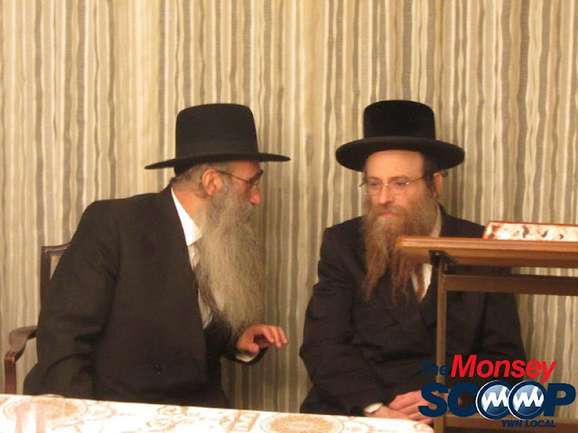 Fundraiser In Monsey For Yeshiva Sharei Yosher In Eretz Yisroel (JDN) - IMG_0248.jpg