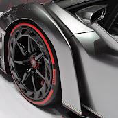 Lamborghini-Veneno-24.jpg