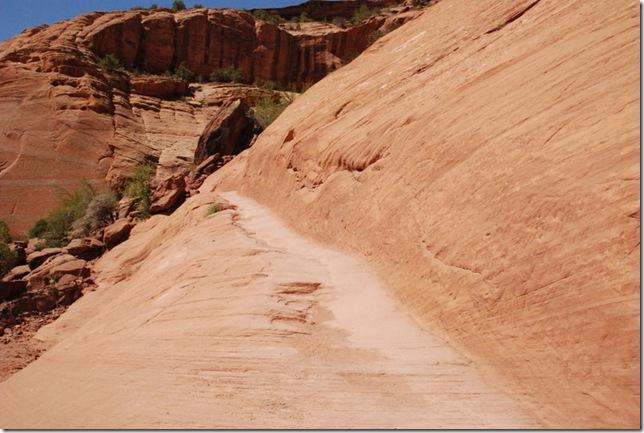 04-26-13 A Canyon de Chelly White House Trail 143