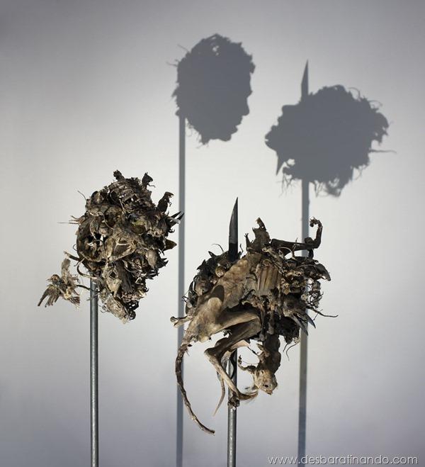 esculpindo-sombras-desbaratinando (4)