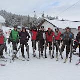 Ski Tour Photo 2.JPG