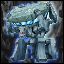 FortressWarrior-TF04-JP-VG