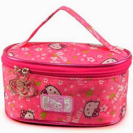 bolsinha-necessaire-maquiagem-hello-kitty-i-love-pink-9.jpg
