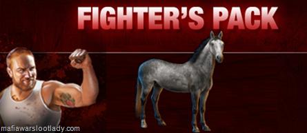 fightpack1