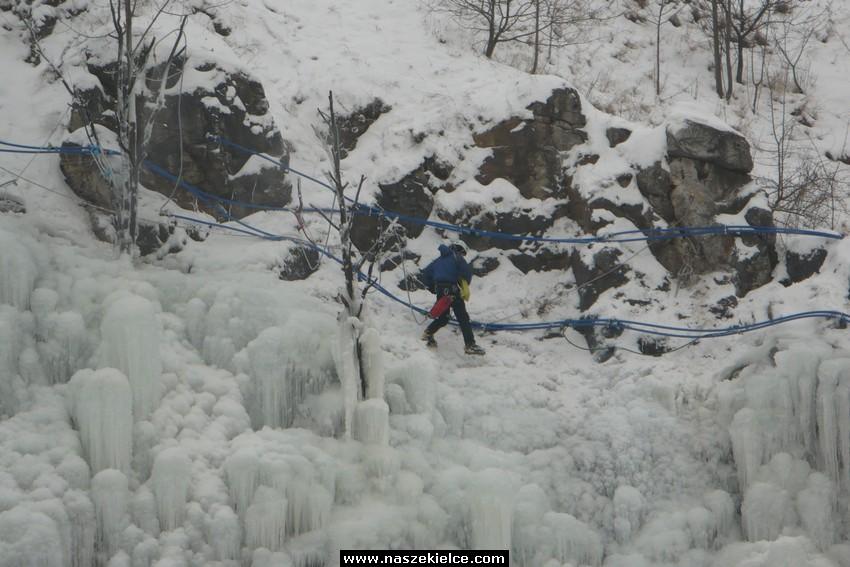 lodospad_na_kadzielni_kielce_2013_fot.4.jpg