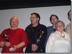 2008.11.23-008 Dominique vainqueur du C