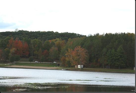 Lake_Alma11