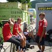 Streetsoccer-Turnier (2), 16.7.2011, Puchberg am Schneeberg, 55.jpg