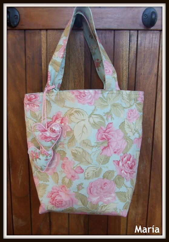 Bolsa flores-5