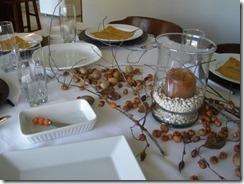 thanksgiving 027