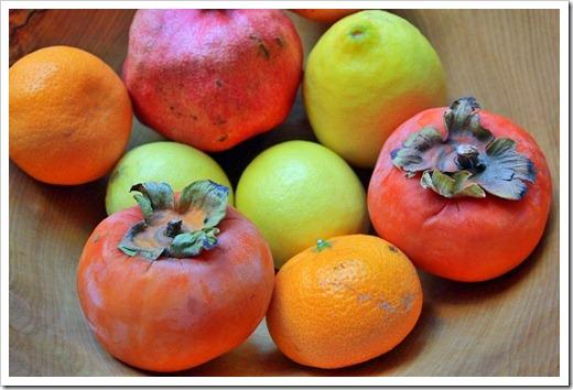 121210_fruit_03