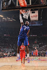 lebron james nba 130217 all star houston 11 game 2013 NBA All Star: LeBron Sets 3 pointer Mark, but West Wins
