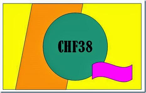 CHF38