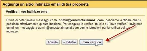 verifica-account-gmail