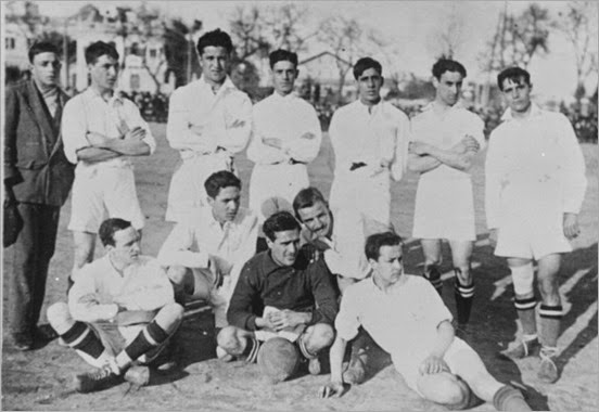 sfc1915