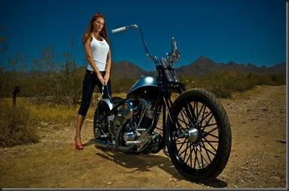 262332-1280x768-biker-baby[1]