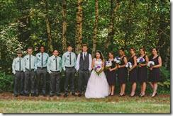 wedding pro 15