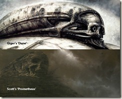 prometheus_giger_skull_comparison