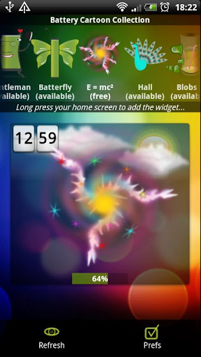DU Battery Saver PRO & Widgets 3.7.1 Apk | Apkpro.net - Android Tutorial and Apk Apps Download