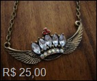 colar-asas-anjo-bijoux-onde-comprar-loja-online-1