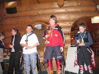 2007_schimeisterschaft_20070211_165406.jpg