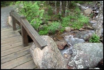 Jordan Stream and 4 bridges 047