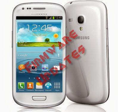 samsung-galaxy-s3-mini-firmware-update