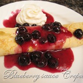 berry-crepes