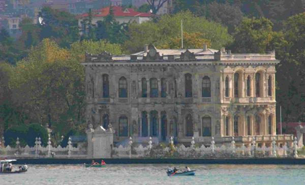 صور اسطنبول عالية الوضوح