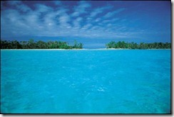 Hiva-Oa---Isole-Marchesi