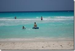 Cancun2012 073